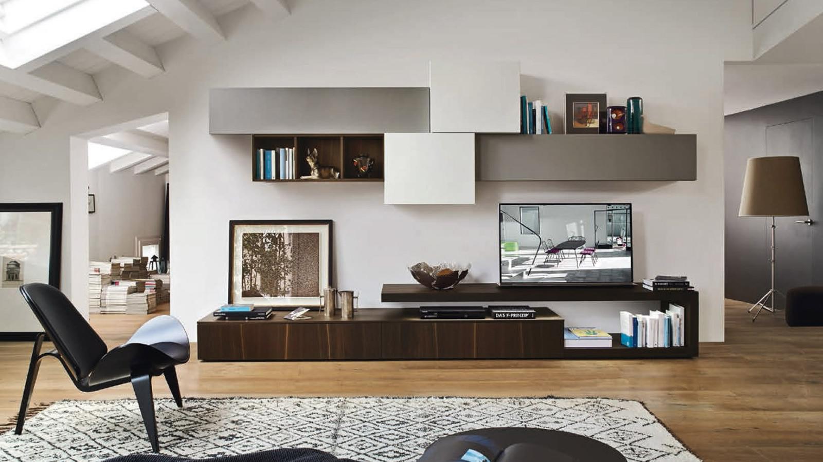 pistone mobili: da 60 anni arredamento mobili palermo e provincia - Arredo Bagno Palermo E Provincia
